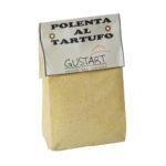 gustart_polenta_