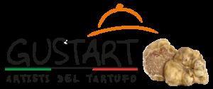 Gustart - Artisti del tartufo / Tartufi dall'Emilia Romagna